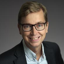 Christian Riewe