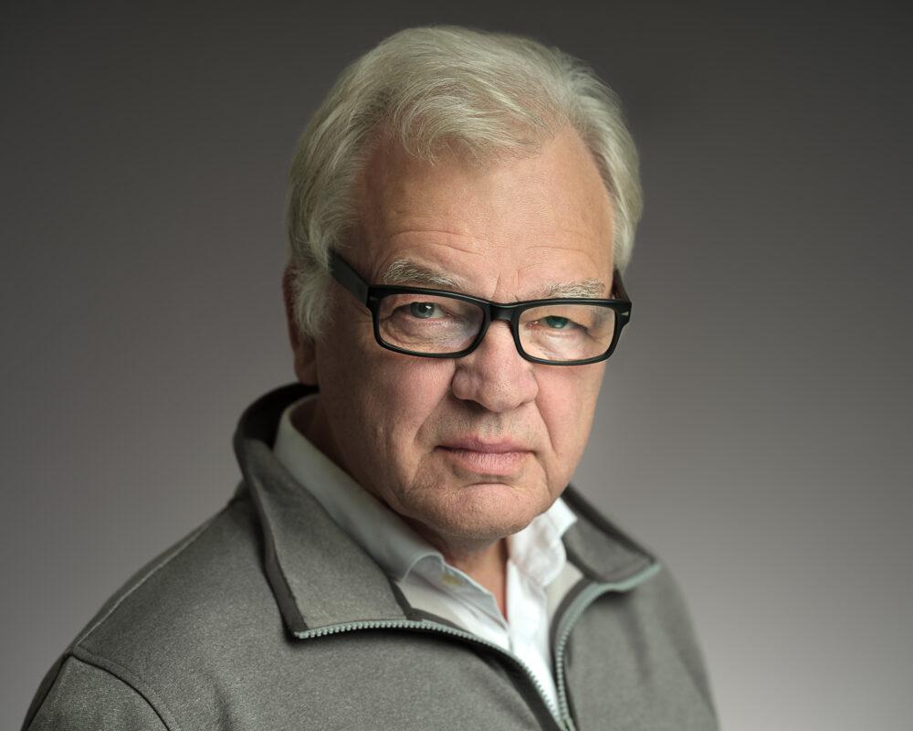 Peter Giersing