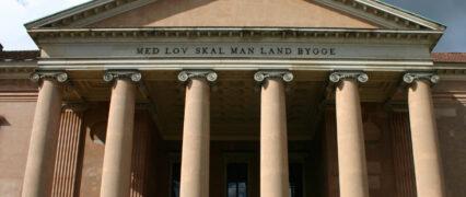 Ankestyrelsen kunne afværge nederlag i retten ved at genoptage sagen