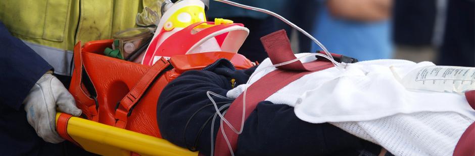 Forsikringsselskab fik ikke tilsidesat skadelidtes erhvervsevnetabsafgørelse