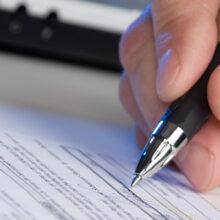 Forældelsesloven gælder ikke for krav efter offererstatningsloven