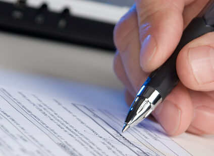 Alvorlige fejl i Arbejdsskadestyrelsens kvalitet