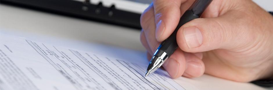 Personskadeerstatning; kreditorbeskyttelse opretholdt