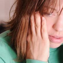 Psykisk lidelse – arbejdsgiveransvar
