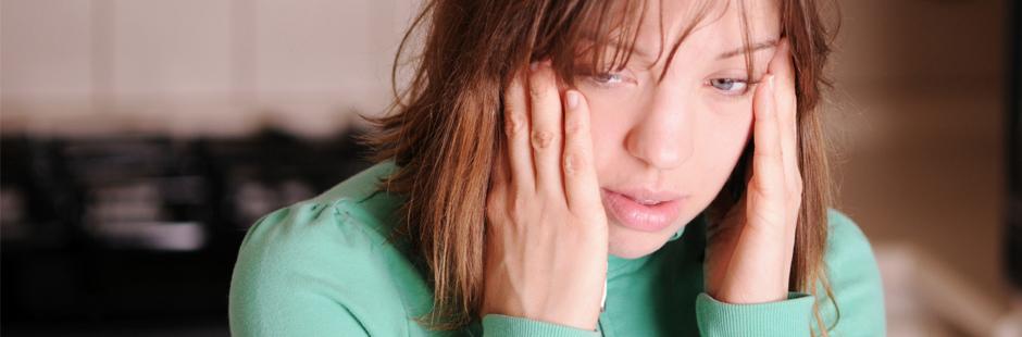 Arbejdstilsynet og Videncenter for Arbejdsmiljø sætter fokus på at ansatte i bl.a. Kriminalforsorgen og psykiatrien risikerer PTSD