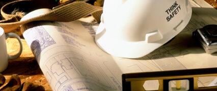 Arbejdsgiver ansvarlig for ansats handling i ulønnet pause