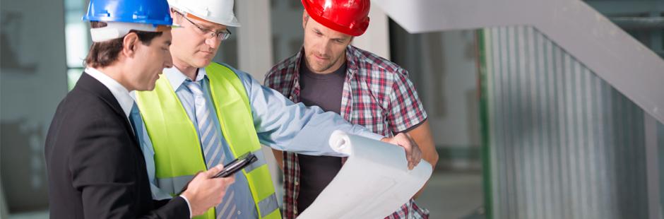 Hovedentreprenør ansvarlig for arbejdsulykke hos underentreprenør