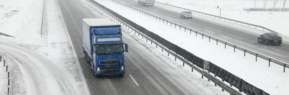 Værneting i Danmark for rumænsk eksportchaufførs efterbetalingskrav mod slovakisk arbejdsgiver