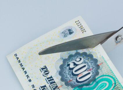 Principiel dom om erhvervsevnetabserstatning efter erstatningsansvarsloven og modregning efter arbejdsskadesikringsloven
