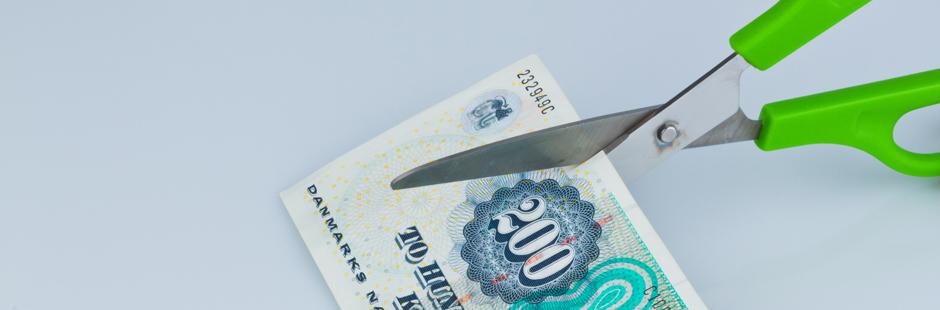 Forsikringsselskabers grundløse klager til Ankestyrelsen nedsætter skadelidtes erstatningskrav