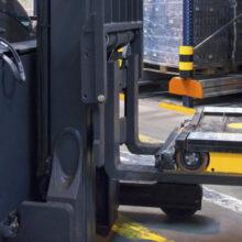 Arbejdsgiver ansvarlig for uforsvarlig flytning af vindueskvist