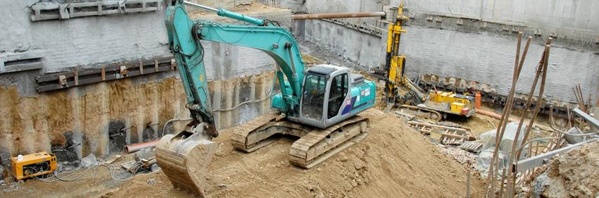 Arbejdsgiver ansvarlig for glideskade på byggeplads