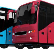 Overtagelse af buslinie ikke omfattet af virksomhedsoverdragelsesloven