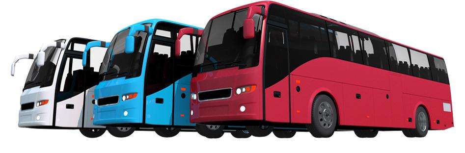 Busselskab ikke ansvarlig for chaufførs ulykke