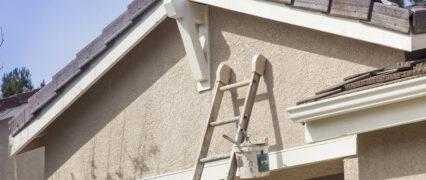 Malermester ansvarlig for malers fald fra stige