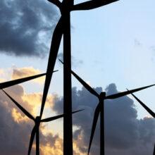 Siemens Wind Power A/S ansvarlig for medarbejderes erhvervssygdomme