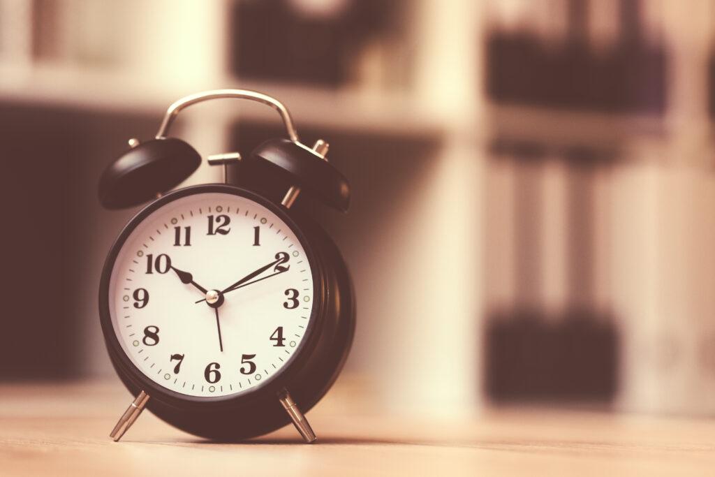 Højesteret fastlægger størrelsen af godtgørelse efter arbejdstidsdirektivet
