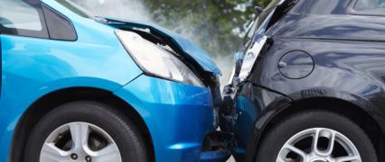 Ulykke under transport til arbejde var ikke omfattet af arbejdsskadesikringsloven