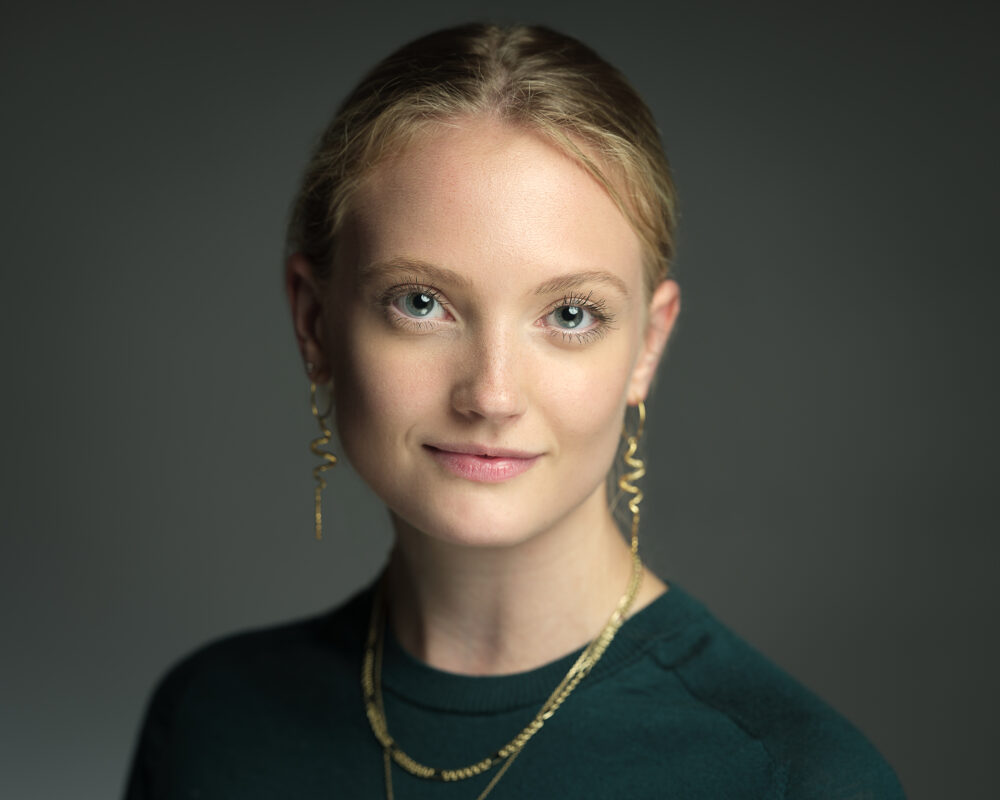 Caroline Stenstrup