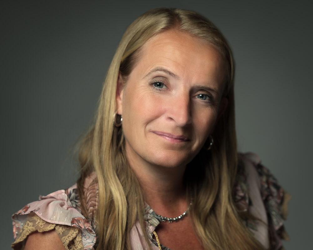 Christina Stig-Nielsen