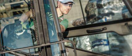 Arbejdsgiver fundet ansvarlig for tømrerlærlings tilskadekomst
